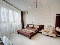 Квартиры посуточно в Одессе, ул. Армейская, 11, 400 грн./сутки