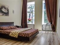 Квартиры посуточно в Одессе, ул. Дерибасовская, 16, 500 грн./сутки