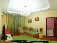 Квартиры посуточно в Николаеве, ул. Московская, 13, 400 грн./сутки