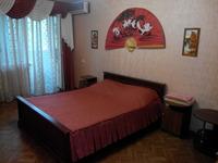 Квартиры посуточно в Николаеве, ул. Дзержинского, 54, 290 грн./сутки