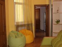 Квартиры посуточно в Львове, ул. Банковская, 3, 600 грн./сутки