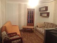 Квартиры посуточно в Одессе, ул. Преображенская, 50, 380 грн./сутки