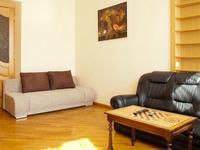 Квартиры посуточно в Львове, ул. Котлярская, 5, 600 грн./сутки