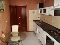 Квартиры посуточно в Севастополе, ул. Корчагина , 60, 400 грн./сутки