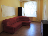 Квартири подобово в Львові, пл. Ринок, 21, 400 грн./доба