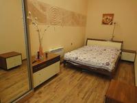 Квартиры посуточно в Одессе, пер. Воронцовский, 5, 800 грн./сутки