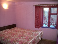 Квартиры посуточно в Одессе, Фонтанская дорога, 22А, 200 грн./сутки
