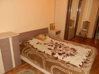 Квартиры посуточно в Севастополе, ул. Вакуленчука, 19, 500 грн./сутки