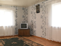 Квартиры посуточно в Умани, ул. Парижськой Коммуны (Большая фонтанная), 65, 300 грн./сутки