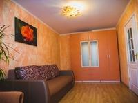 Квартиры посуточно в Ровно, ул. Степана Бандеры, 35, 300 грн./сутки