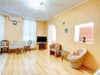 Квартиры посуточно в Одессе, пр-т Александровский , 5, 600 грн./сутки
