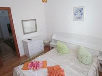 Квартиры посуточно в Трускавце, ул. Рички, 7, 200 грн./сутки