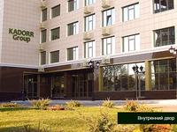 Квартиры посуточно в Одессе, Гагаринское плато, 5а, 1500 грн./сутки