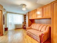 Квартиры посуточно в Одессе, ул. Романа Кармена, 8, 300 грн./сутки