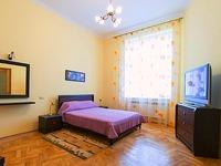 Квартиры посуточно в Львове, ул. Ивана Франка, 35, 600 грн./сутки