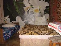 Квартиры посуточно в Евпатории, ул. Эскадронная, 12, 269 грн./сутки