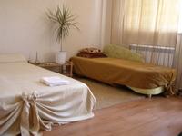 Квартиры посуточно в Одессе, 2-ой пер. Амундсена, 31, 300 грн./сутки