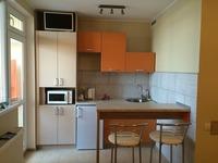 Квартиры посуточно в Севастополе, ул. Парковая, 29, 800 грн./сутки