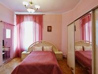 Квартиры посуточно в Львове, ул. Вороного, 9, 350 грн./сутки