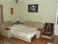 Квартиры посуточно в Житомире, пр-т Мира, 5, 200 грн./сутки