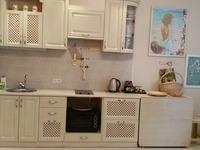 Квартиры посуточно в Одессе, ул. Среднефонтанская, 19б, 550 грн./сутки
