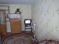 Квартиры посуточно в Виннице, пр-т Юности, 33, 225 грн./сутки
