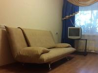 Квартиры посуточно в Одессе, ул. Сегедская, 8, 350 грн./сутки