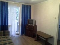 Квартиры посуточно в Одессе, ул. Кондрашина, 18, 300 грн./сутки