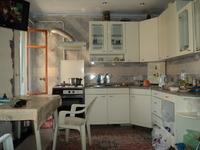 Квартиры посуточно в Одессе, Французский бульвар, 53, 350 грн./сутки