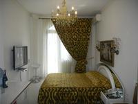 Квартиры посуточно в Одессе, ул. Греческая, 5, 1500 грн./сутки