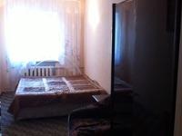 Квартиры посуточно в Одессе, Французский Бульвар, 41, 650 грн./сутки
