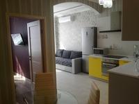 Квартиры посуточно в Одессе, ул. Генуэзская, 5, 1300 грн./сутки