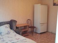 Квартиры посуточно в Севастополе, Казачья бухта, 1, 505 грн./сутки