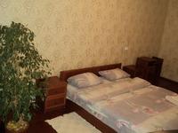 Квартиры посуточно в Белой Церкви, ул. Восточная, 18, 250 грн./сутки