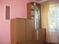 Квартиры посуточно в Одессе, ул. Лузановская, 80, 350 грн./сутки