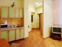 Квартиры посуточно в Львове, ул. Чайковского, 17, 240 грн./сутки