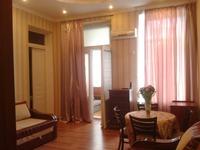 Квартиры посуточно в Ялте, ул. Чехова, 9, 800 грн./сутки