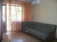 Квартиры посуточно в Одессе, ул. Академическая, 16, 600 грн./сутки