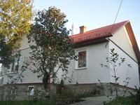 Квартиры посуточно в Трускавце, ул. Ивана Франка, 9, 160 грн./сутки