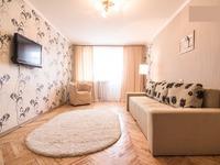 Квартиры посуточно в Одессе, ул. Екатерининская, 69, 1000 грн./сутки