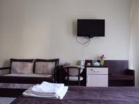 Квартиры посуточно в Одессе, ул. Успенская, 89, 750 грн./сутки