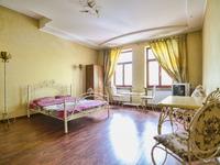 Квартиры посуточно в Львове, ул. Дорошенка, 66, 600 грн./сутки