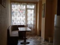 Квартиры посуточно в Одессе, ул. Пантелеймоновская, 88, 550 грн./сутки
