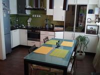 Квартиры посуточно в Севастополе, ул. Юмашева, 4б, 1073 грн./сутки