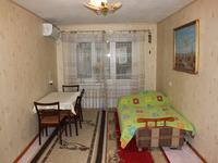 Квартиры посуточно в Одессе, пер. Клубничный, 27, 350 грн./сутки