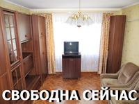 Квартиры посуточно в Одессе, пр-т Академика Глушко, 11Г, 350 грн./сутки