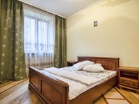 Квартиры посуточно в Львове, ул. Гнатюка, 3, 450 грн./сутки