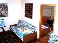 Квартиры посуточно в Николаеве, ул. Чкалова, 82 а, 299 грн./сутки