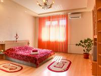 Квартиры посуточно в Харькове, пр-т Ленина, 7, 320 грн./сутки