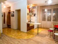 Квартиры посуточно в Харькове, ул. Данилевского, 22, 375 грн./сутки